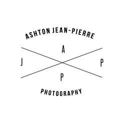 Ashton Jean-Pierre Photography