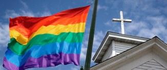 Ninel Ganea 🔴 Libertatea și căsătoria homosexuală