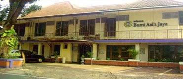 Hotel Murah Jakarta,mencari Hotel murah di jakarta,informasi hotel murah jakarta,kumpulan hotel murah di jakarta,tarif hotel murah jakarta,jakarta hotel service
