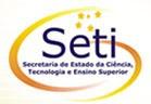 Secretaria de Estado da Ciência, Tecnologia e Ensino Superior - PR