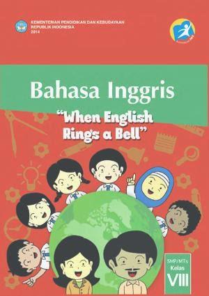 http://bse.mahoni.com/data/2013/kelas_7smp/siswa/Kelas_07_SMP_Bahasa_Inggris_Siswa.pdf