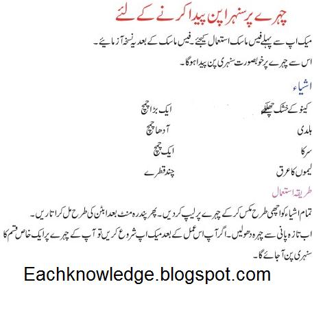 Pimple Treatment For Oily Skin Acne Control Birth Control Glowing Skin Secrets Urdu Cosmetic Laser Medspa Free Ebooks Download Pdf Format Sites