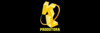 KL Produtora