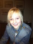 Julie januar 2012