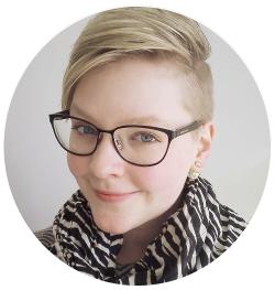 Tiina, 23, Helsinki