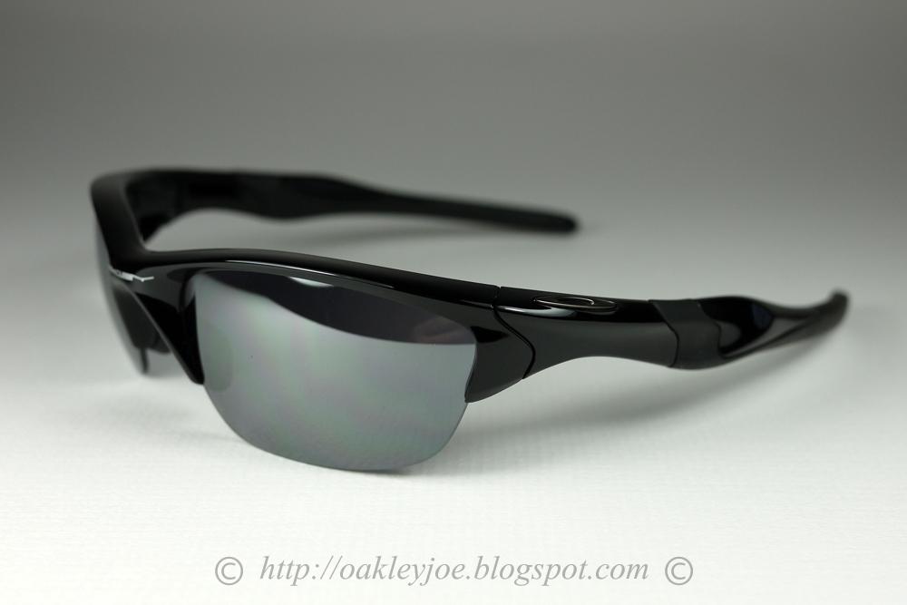 Half Jacket 2 0 >> Singapore Oakley Joe S Collection Sg Half Jacket 2 0