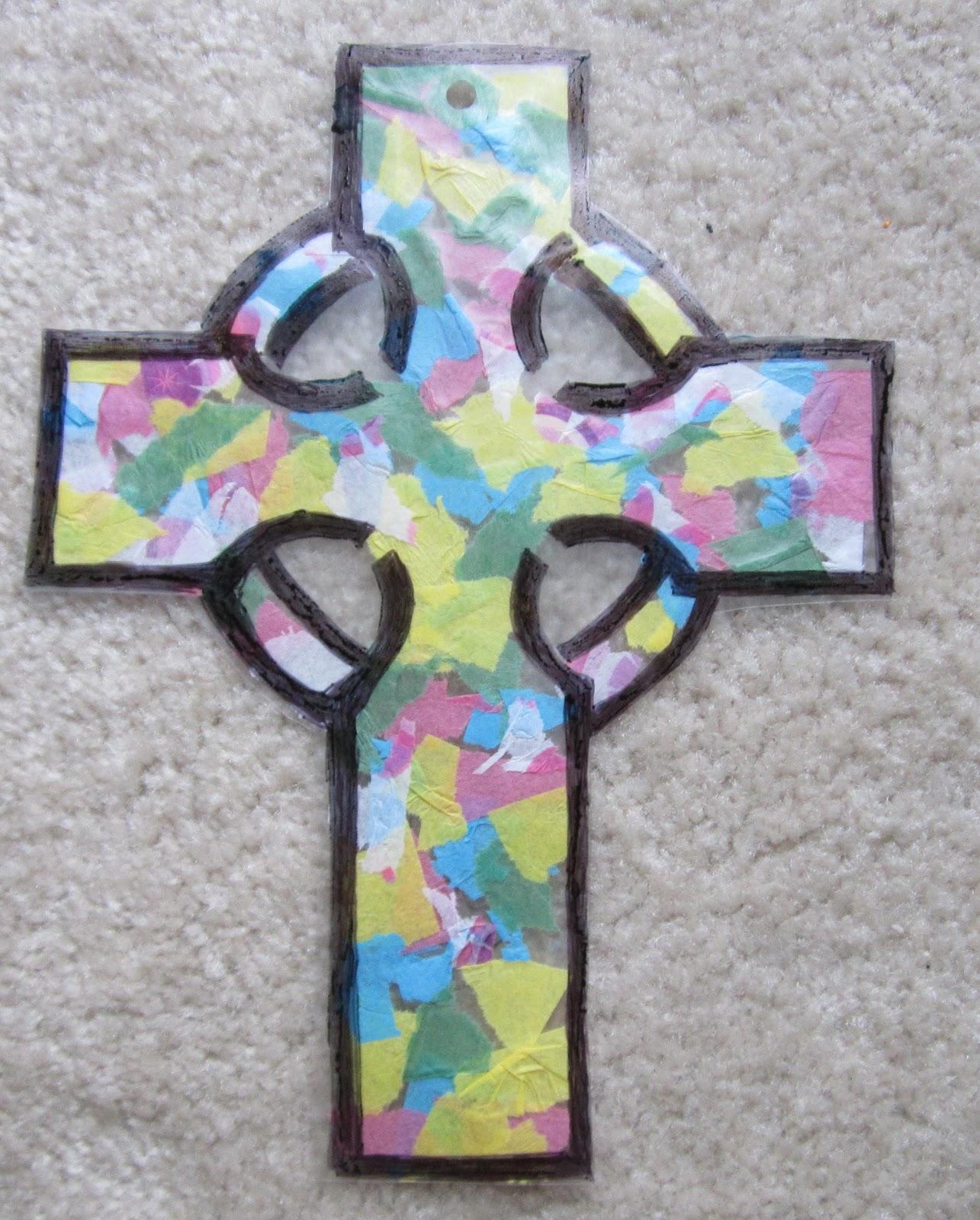 http://3.bp.blogspot.com/-v-YgFabtD7w/T3yidlZIyjI/AAAAAAAAAXM/lpg48FXOCqE/s1600/tissueCeltic+Cross1.jpg