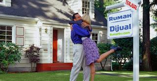 Tips Efektif Dalam Menjual Rumah Agar Cepat Laku