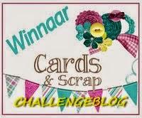 challenge 211