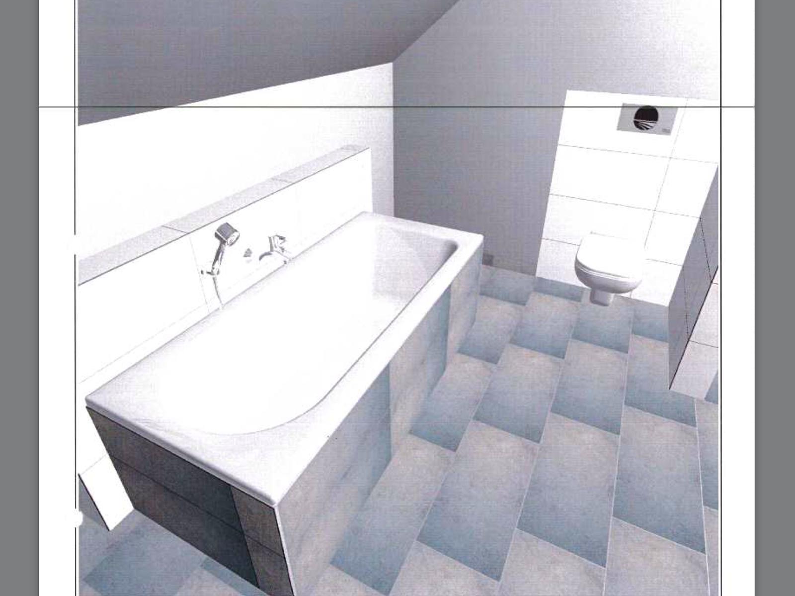 Ikea Waschtischunterschrank Godmorgon ~ VIO 302 von FingerHaus in Wuppertal  Unser Bautagebuch Bemusterung