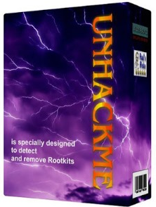 Free Download UnHackMe 7.11 Build 435 For PC