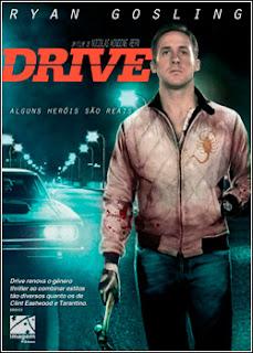 Assistir Filme Drive Dublado, Legendado Online