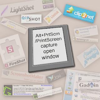 AltPrtScrnScreenshot wmRabota.blogspot.ru