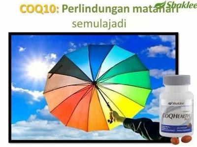 coq10 melindungi dari penuaan