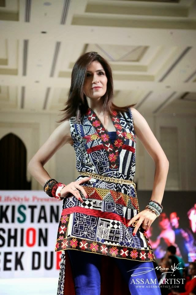 Gul Ahmed Men And Women Wear Summer Collection
