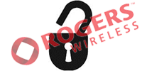 Unlock Rogers iPhone 4