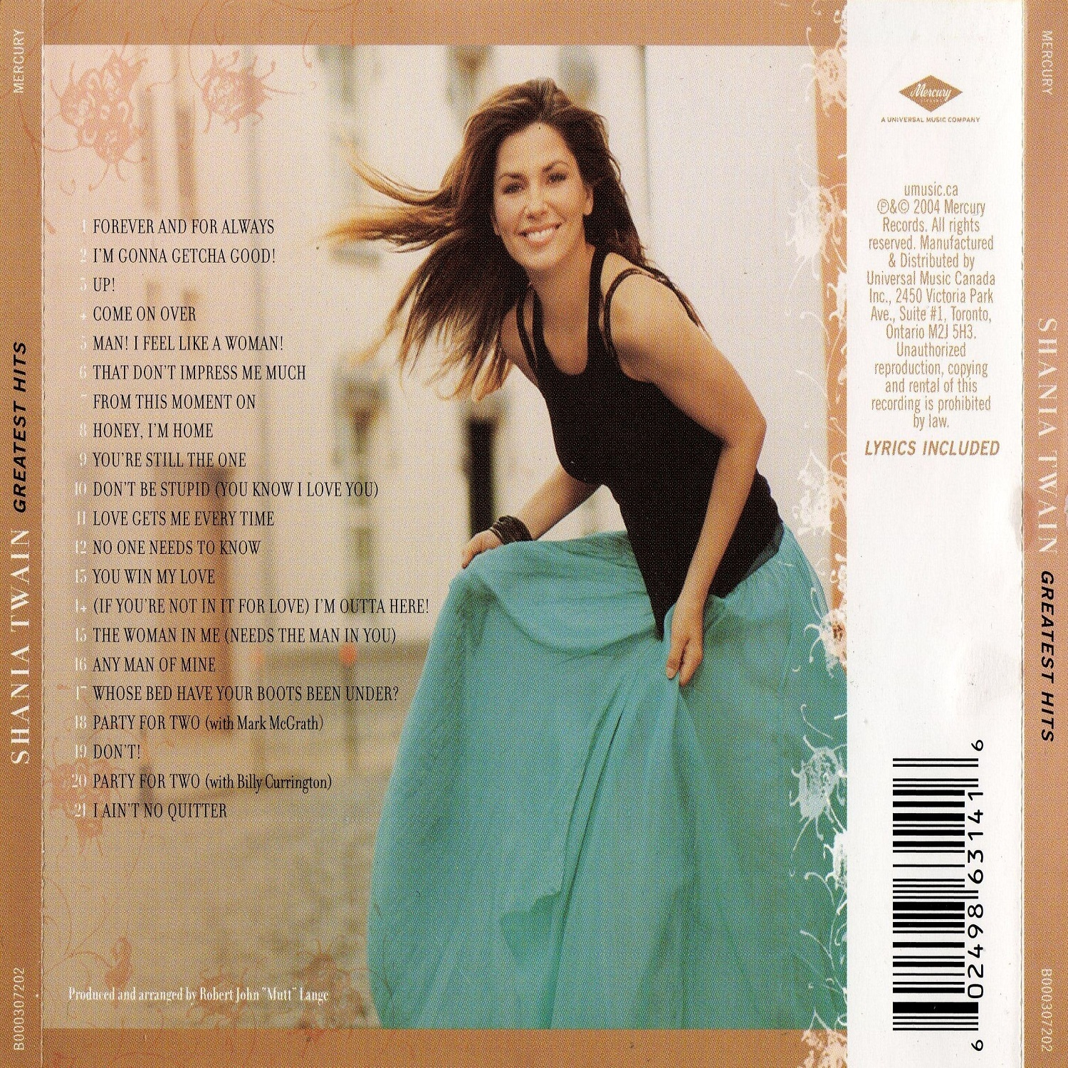 http://3.bp.blogspot.com/-v-ft6KREuP8/UEtSH1FG0zI/AAAAAAAABEI/ZVo-IuDDMHc/s1600/shania_twain_greatest_hits_cover-back.jpg