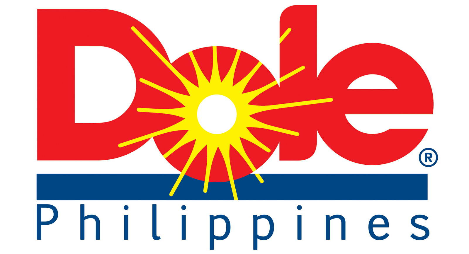 Dole Philippines To Finally Ship Bananas To Us 247exchange Buy Bitcoins  Fcf032495f3ea4e5072cb9ce296bc282g
