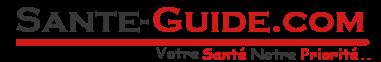 Sante-Guide.com
