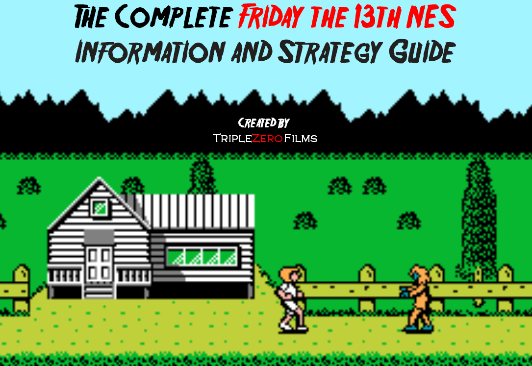 NES_booklet.png