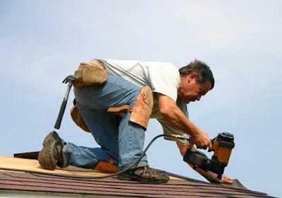 imagen dia del trabajador