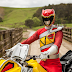 Power Rangers Dino Charge - Próximo episódio, 'Double Ranger, Double Danger'