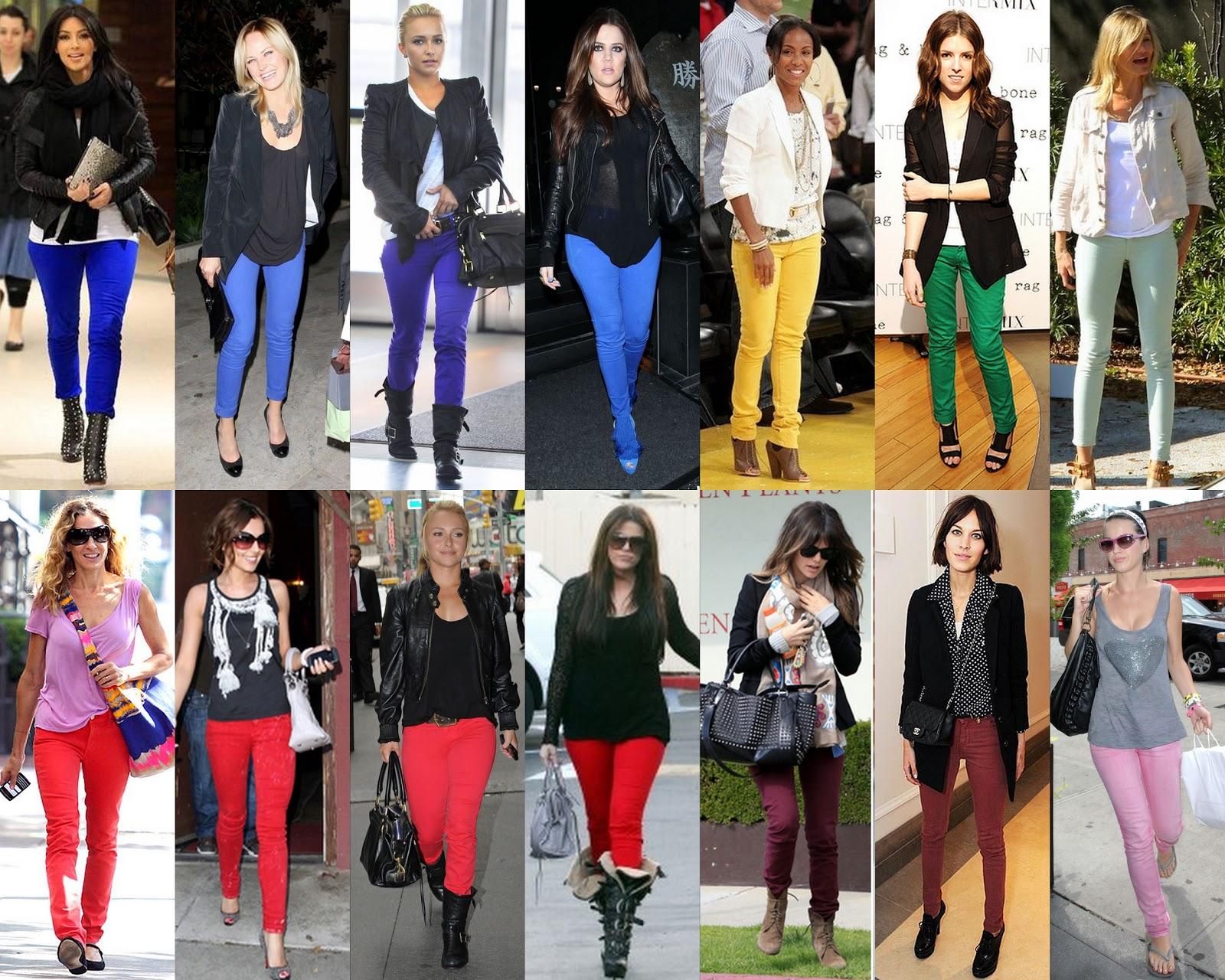 http://3.bp.blogspot.com/-v-irXb2aL1g/Td5NQeFWk9I/AAAAAAAAAoI/Bgqs6_XNOpY/s1600/colored+jeans.jpg