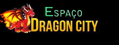 Espaço Dragon City