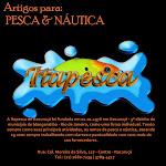 Itapesca