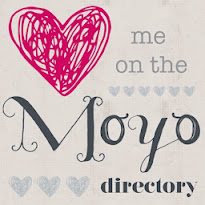 LOVE ME ON MOYO