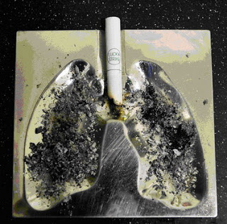 keracunan gas karbon monoksida