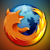 Mozilla Firefox 35.0.1 Final Offline Installer