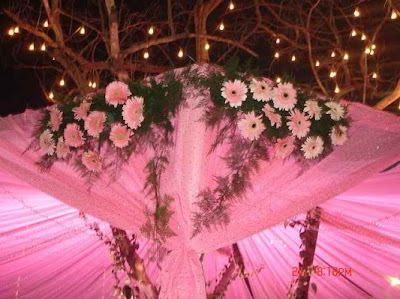 Januari 2012 wedding decorations ideas from japan junglespirit Choice Image