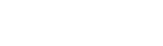 O Planeta Alternativo