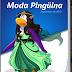 Trucos del catálogo de Moda Pingüina - Septiembre 2013