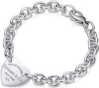 Tiffany Bracelet Bracelets5