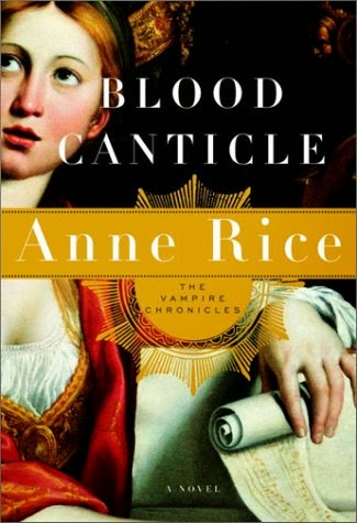 http://discover.halifaxpubliclibraries.ca/?q=title:blood%20canticle