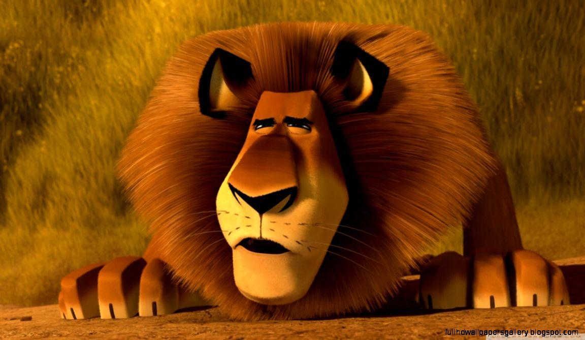 pin lion hd 3 - photo #18