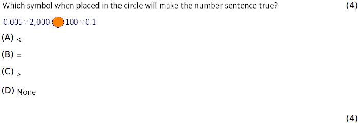 math worksheet : june 2013  learners pla  : Dynamic Maths Worksheets
