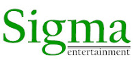 Sigma Entertainment Pekanbaru