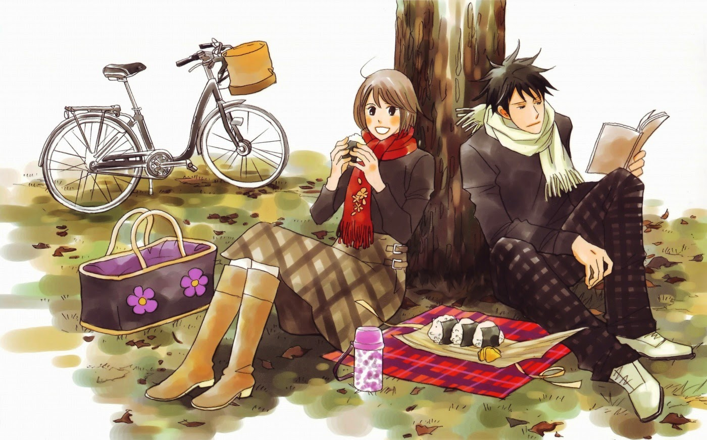 nodame cantabile eng sub download