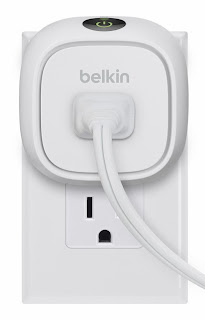 WeMo-Insight-Switch-Belkin