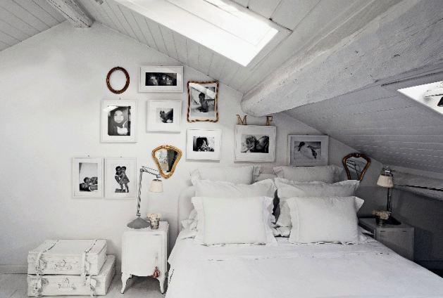 arredare casa online ikea: arredamento da esterni ikea migliore ... - Arredare Casa Online Ikea