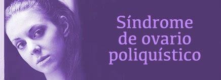 Síndrome del ovario poliquístico, PCOS, SOP