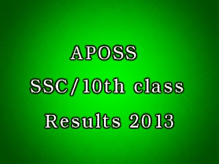 ap open school result 10th class 2013, ap open school result 10th class,  ap open school results, ssc open school results 2013, ap open school result 10th class, ap open school ssc results 2013, ap open school ssc results, ap open school society, open school results for 10th class,  ap open school 10th results 2013