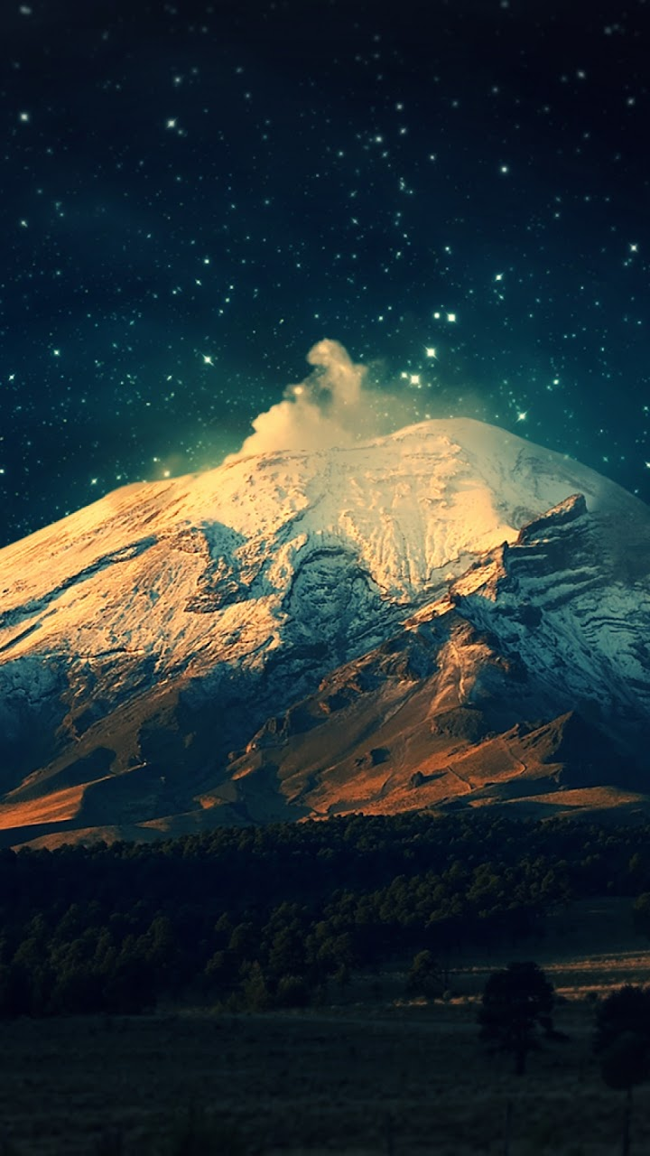 Galaxy note hd wallpapers mac os x skyscapes galaxy note - Galaxy note 3 wallpaper nature ...