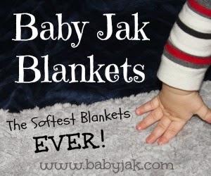 BabyJak