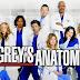 Seriados: Grey's Anatomy