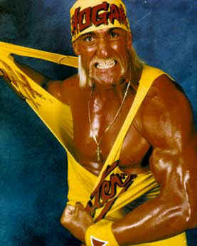 Sick Hulk Hogan Undergoes Surgery