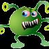 Cara Menghilangkan Virus Shortcut (Trojan Agent.BLNH)